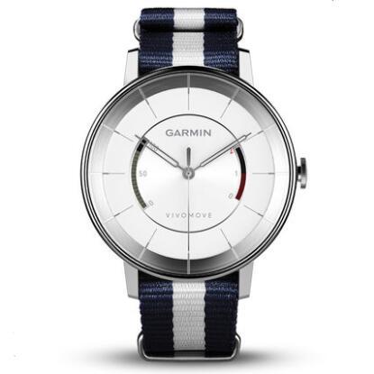 42da986a6f2 original Garmin vivomove Smart watch for men women classic activity tracker  fitness tracker smartwatch waterproof q50