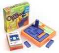 Горячая IQ Tangram Головоломки Творческий Разум Логические Обучающие Пазлы Игры Игрушки для Детей Kids