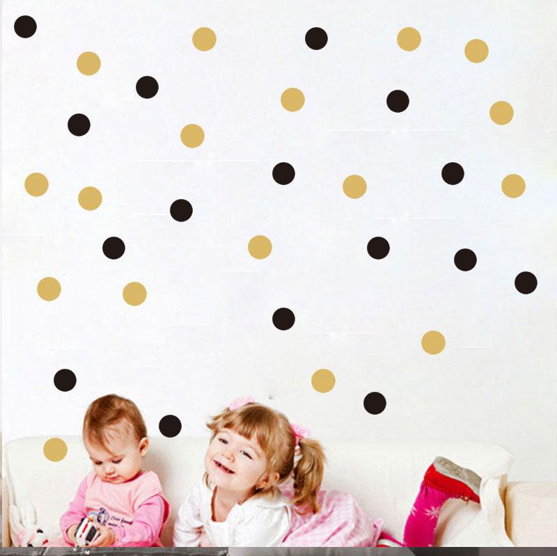 wand punkte-kaufen billigwand punkte partien aus china wand punkte ... - Deko Fur Kinderzimmer Punkten
