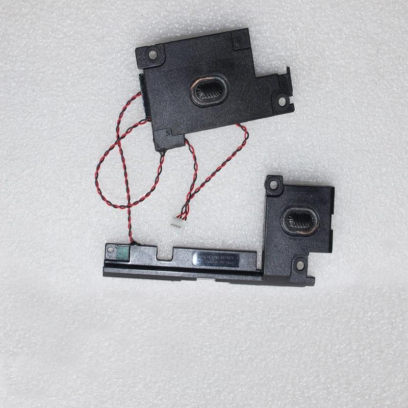 Built-in Speaker Set For Lenovo ThinkPad X230S X240 X240S X250 Series,FRU 04X0866 04X5356 SSB0K41912