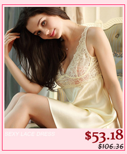 SLEEP DRESS SALE R3-2