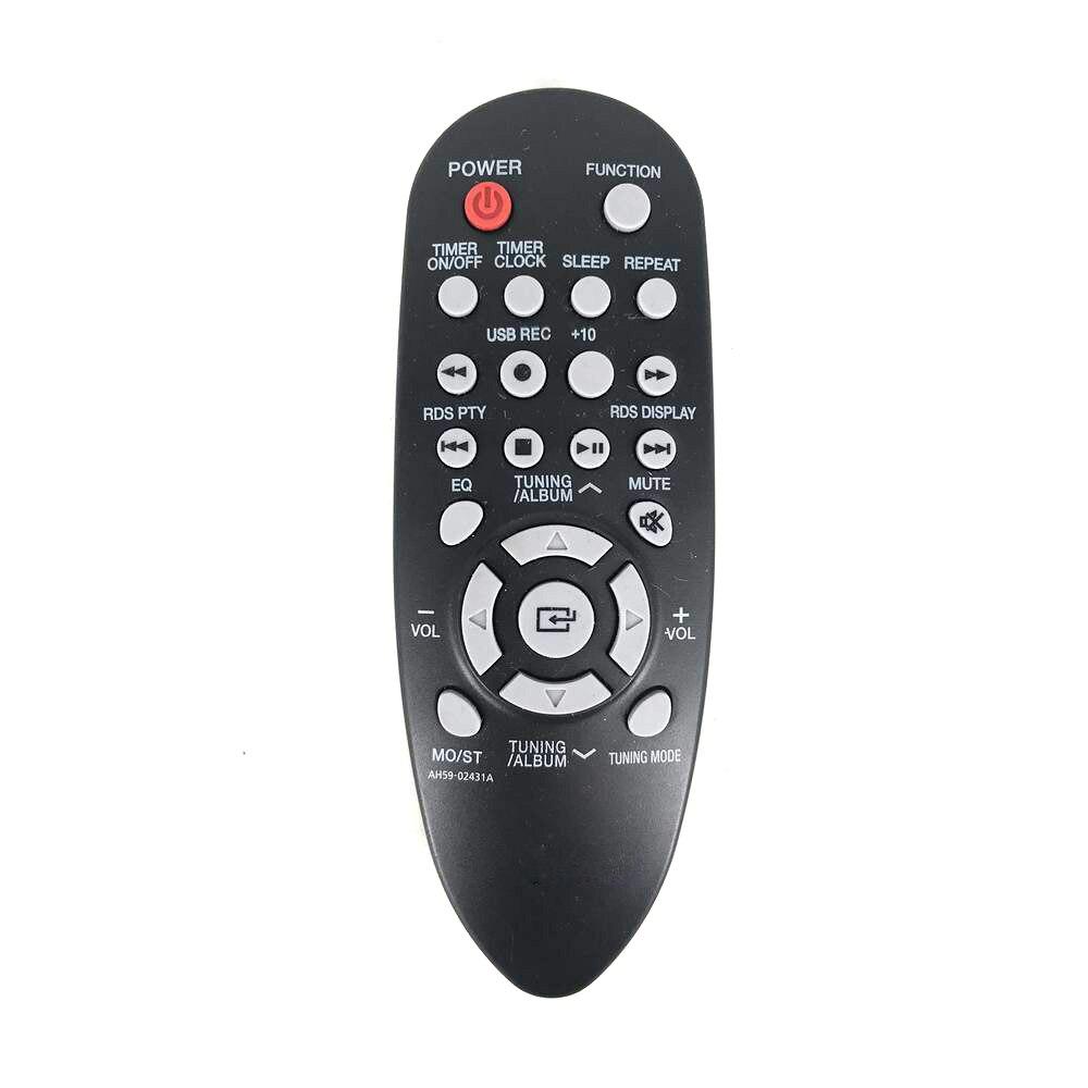 Samsung DVD-VR320 Combination DVD recorder + HiFi VCR at ...