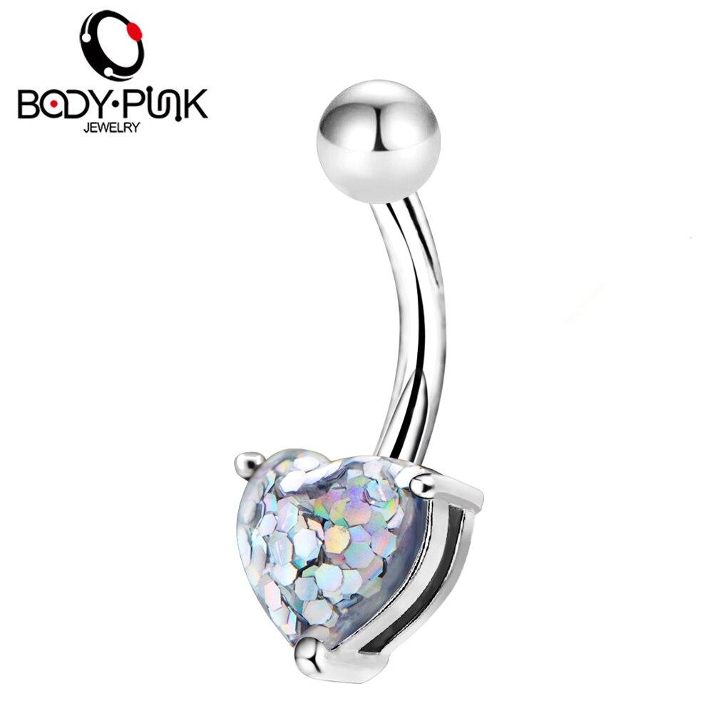 Купить кольцо из нержавеющей стали для женщин 1 шт кольцо с пуговицами