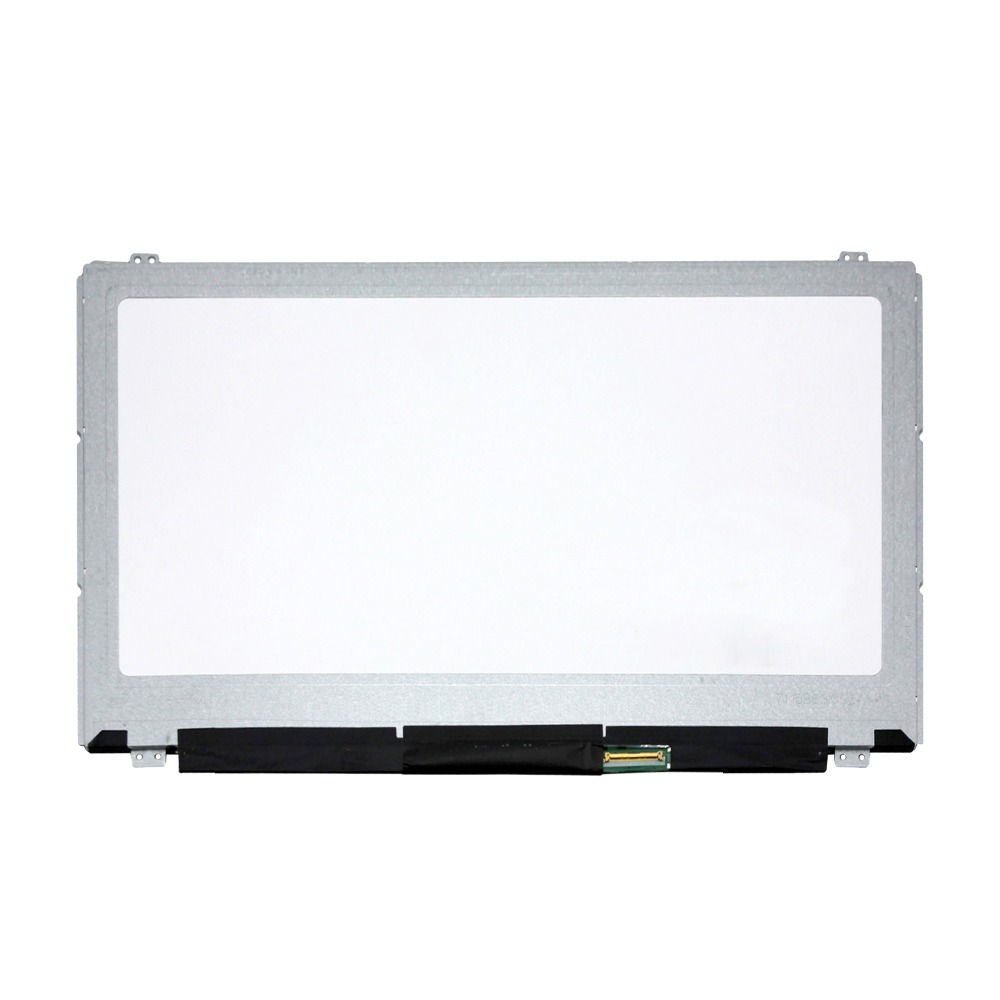 15.6 b156xtt01.1 HD LCD Touch Screen Digitizer Panel Replacement For Dell Inspiron 15-3541 15-3542 inspiron 3542