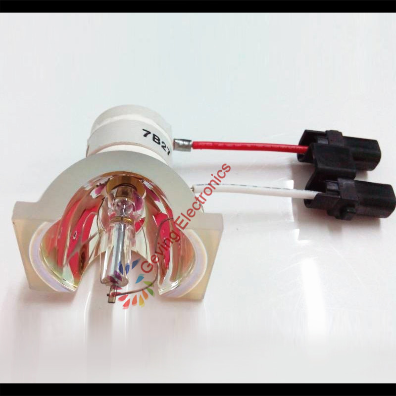 Original Projector Lamp Bulb SP-LAMP-035 UHP210W for IN15 M9(CM) M9 палантин pur pur pur pur pu007gwyfj71