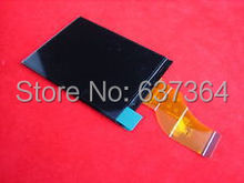 New LCD Display Screen For Sony W620 Camera Replacement (FERR SHOPPING+TRACKING NUMBER)