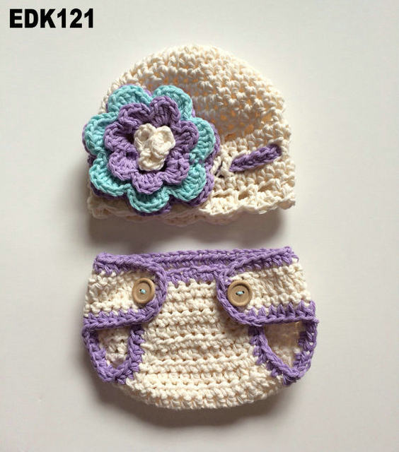 Online-Shop 80 satz/los Neugeborenen baby Löwe hut jungen mädchen ...