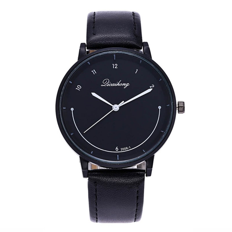 fashion-quartz-women-watch-smile-leather-casual-watches-ladies-clock-font-b-rosefield-b-font-watch