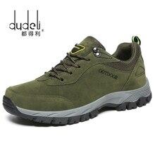 Plus Size 14 15 mannen Casual Sneakers Hoge Kwaliteit Schoenen voor Mannen Chaussures Homme Luxe Merk Werk Schoen Man schoeisel Mannelijke Volwassen
