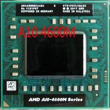 Intel Core i3 2100 Processor 3.1GHz 3MB Cache Dual Core Socket 1155 Desktop I3-2100