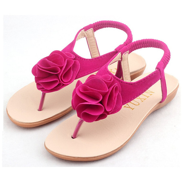 Luxury Summer Brand Shoes Woman Genuine Leather High Heels Sandals For Women