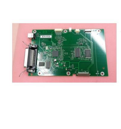 Q3698-60001 Laserjet 1320 1320N 1160 Formatter board Main logic board