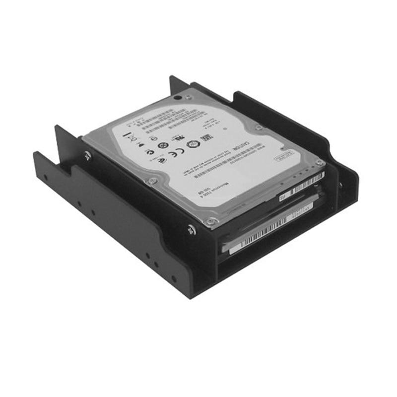 En-Labs Նոր 2.5 «SSD HDD նավահանգիստ մինչև 3,5» - Արդյունաբերական համակարգիչներ և աքսեսուարներ - Լուսանկար 5