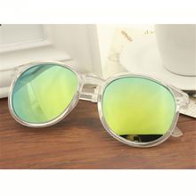 Women's Vintage Sunglasses