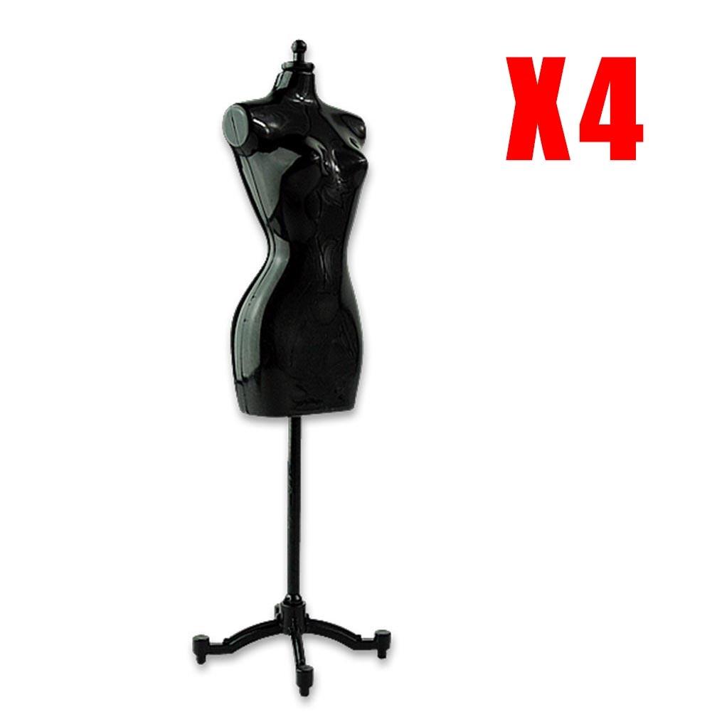 Online Get Cheap Dress Form Display -Aliexpress.com | Alibaba Group