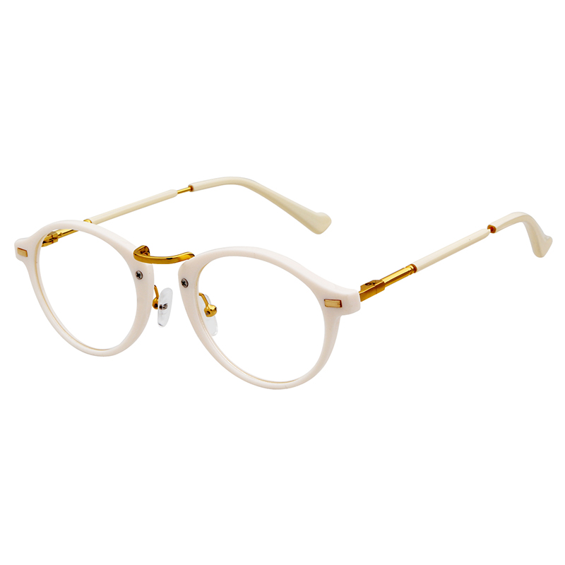 70a093cb51 Best Online Glasses 2016 Retro Alloy Optical Frame Eyeglasses Designer  Women Brand Prescription Eyewear Computer glasses oculos-in Sunglasses from  Apparel ...