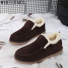 Роскошная Брендовая обувь; ботильоны; мужские зимние ботинки; мужская повседневная обувь; зимние ботинки; дизайнерская мужская обувь высокого качества; tenis masculino buty