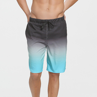 C178 New High Quality Summer Leisure Sports Five Points Loose Quick Casual Beach Pants Surf Shorts