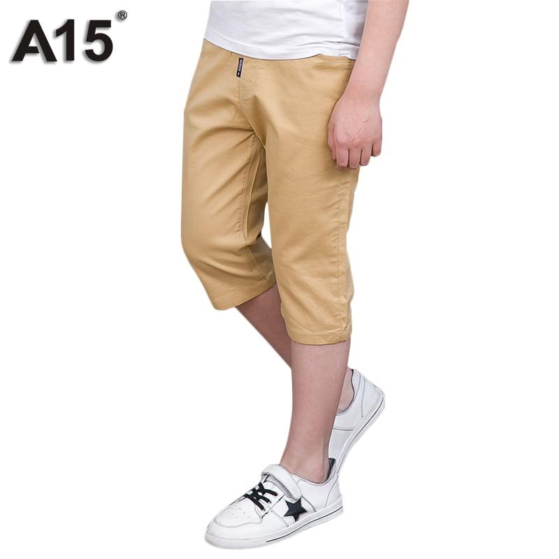 Popular High Waisted Shorts Size 16-Buy Cheap High Waisted Shorts ...