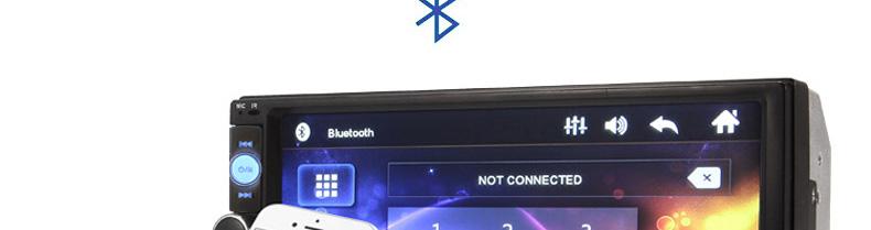 HTB1Pad6SXXXXXXKXVXXq6xXFXXXt - 2 din GPS Navigation Autoradio Car Radio Multimedia Player Camera Bluetooth Mirrorlink Android Steering-wheel Stereo Audio Radio