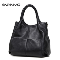 Luxury Brand Genuine Leather Handbag Designer Handbags High Qualiry Single Shoulder Bag Women Messenger Crossbody Bags