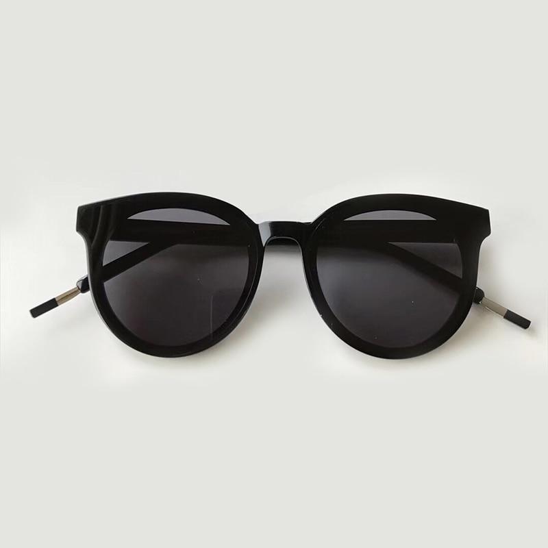 High Quality Sunglasses Women Cat Eye Brand Designer Eyewear Oculos De Sol Feminino Vintage Fashion Acetate