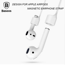 Baseus Earphone Strap For Apple Airpods Bluetooth