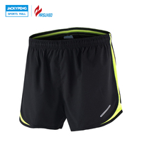 ARSUXEO Mens Sports Running Shorts Training Jogging Athletic Quick Dry Shorts Athletic Shorts Men Short Running