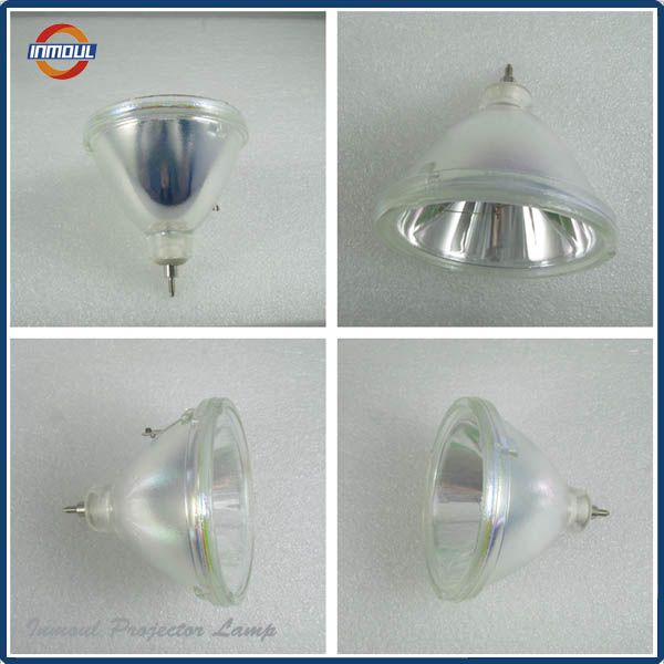 Original Bare Lamp POA-LMP29 for SANYO PLC XF20 / PLC XF21 / LP XG5000 compatible projector lamp bulbs poa lmp136 for sanyo plc xm150 plc wm5500 plc zm5000l plc xm150l