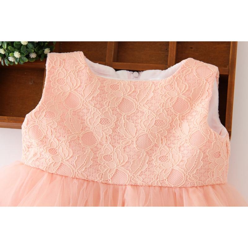 b61d8276dc63 Sun Moon Kids Baby Girl Clothes Dresses Lolita Style Ball Gown Dress ...