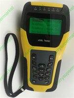 ST332B ADSL2 + тестер ADSL установки и обслуживания инструменты medidor английская версия