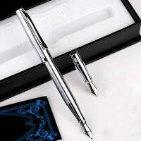 German DUKE 209 Curved Pointed Beauty Fine Brush Pen Ink Pen Dual Purpose Pen