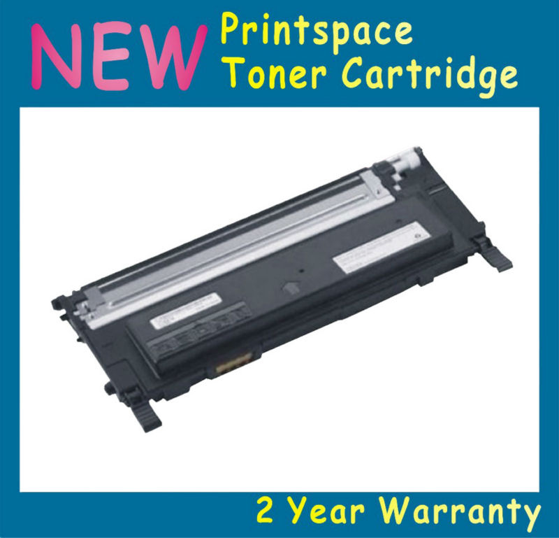 1x NON-OEM Toner Cartridge Compatible for Samsung XPRESS SL C410W C460 C460W C460FW CLT-K406S CLT-C406S CLT-M406S CLT-Y406S powder for samsung mltd 1192 s xil for samsung d1192s els for samsung mlt d119 s els color toner cartridge powder free shipping