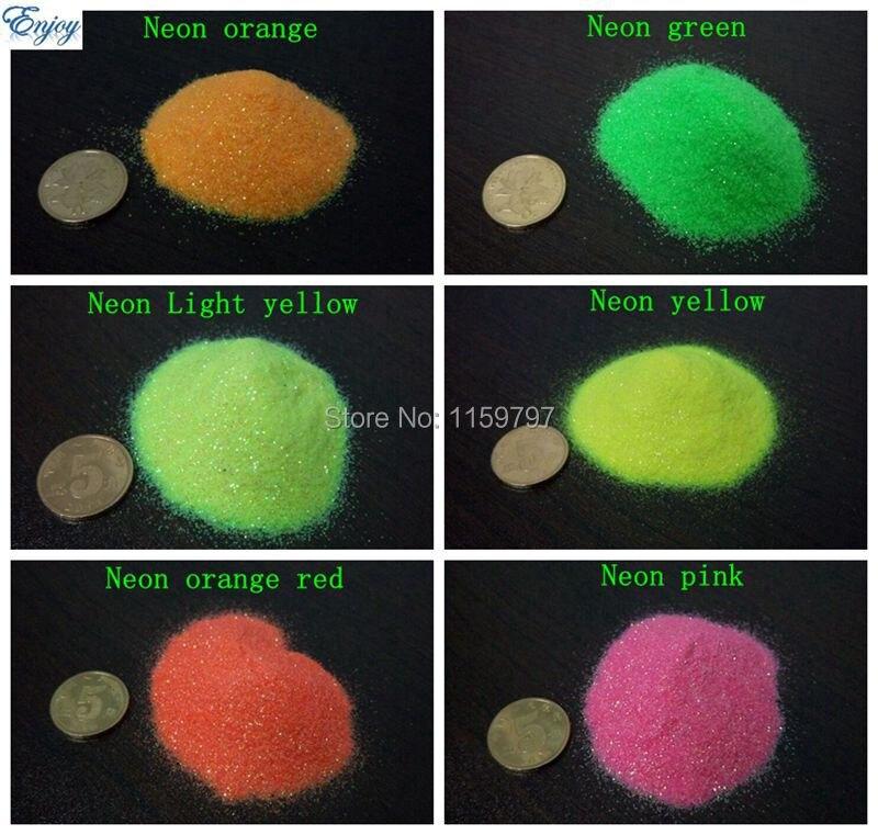 Neon glitter powder (12).jpg
