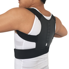 2016 New Unisex Back Supports Prevent Deformation Of Spinal Column Posture Corrector Care Health