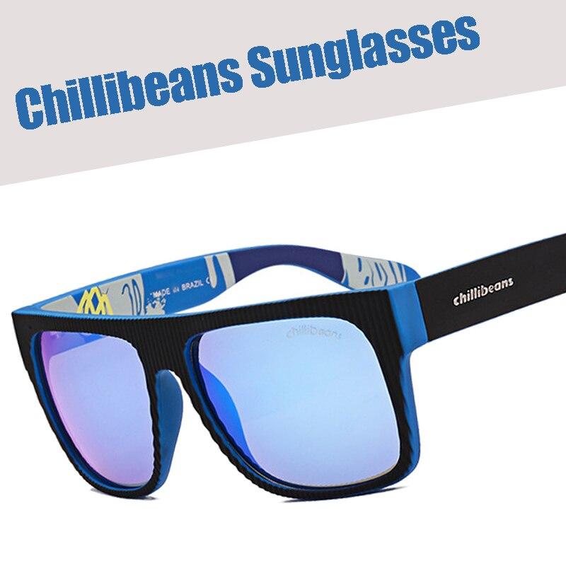 Pimenta óculos de marca óculos de sol homens moda mulheres óculos de sol  mormaii zonnebril óculos óculos em Óculos de sol de Acessórios de vestuário  no ... 304c0726a6