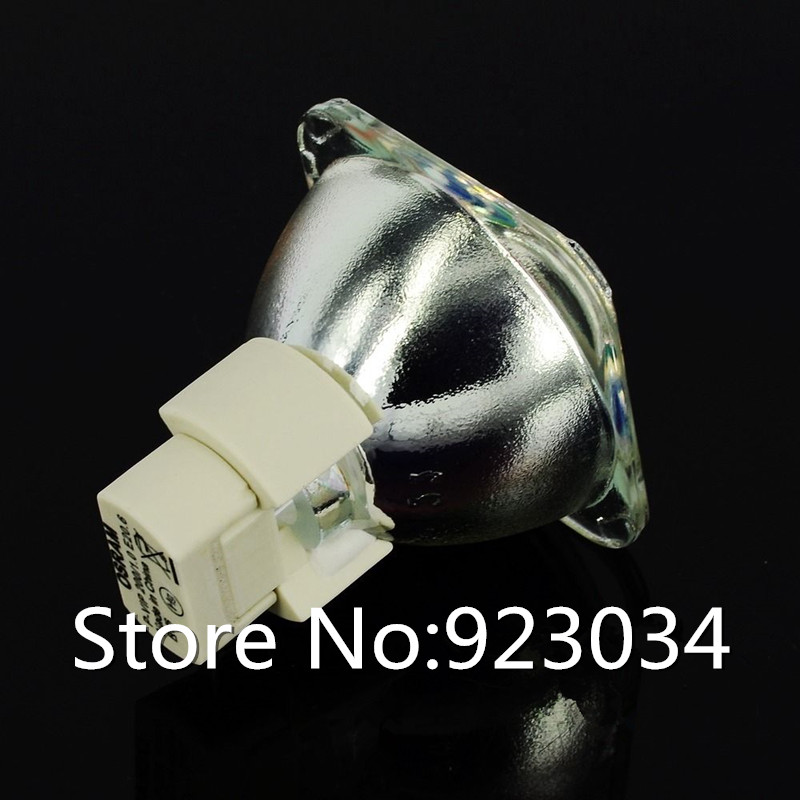 ФОТО BL-FP200D   for  Optoma  DX607 EP771 TX771  Compatible bare lamp  Free shipping