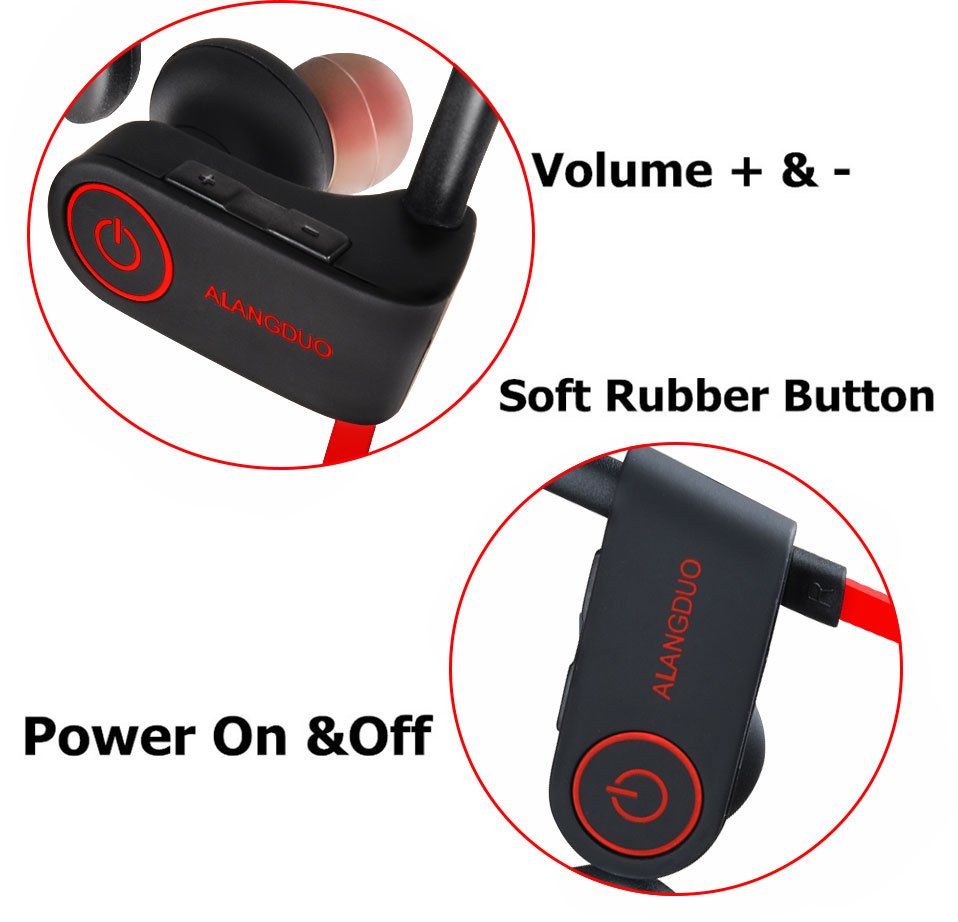 G6 earphone (5)