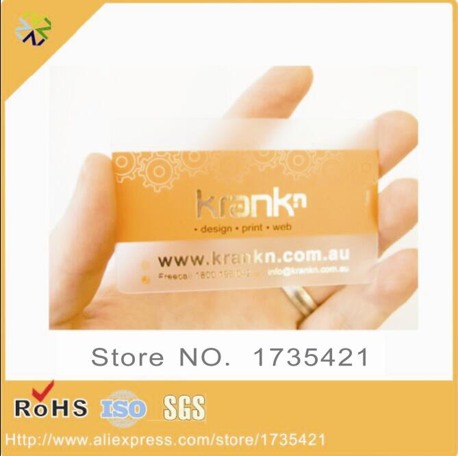 Buy visiting card size and get free shipping on aliexpress reheart Images