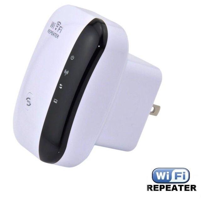 300 Мбит 300 М Wireless N Wi-Fi wi-fi Ретранслятор Roteador Маршрутизатор Диапазон Expander Усилитель Сигнала Мост Repetidor Extender США/ЕС plug