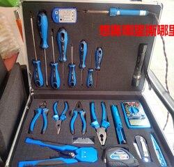 Бесплатная доставка, пенопласт для инструментов, коробка для инструментов, пенопласт для инструментов