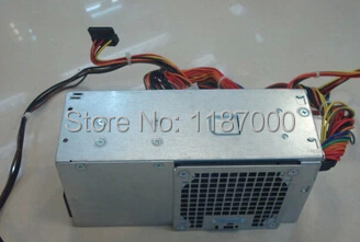 Power supply for M61W4 Votro 3800 250W well tested working power supply for fsp250 601u 250w well tested working
