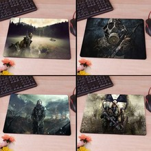 STALKER Game Game Gaming Mouse Pad Mat Mousepad as Gifts Wholesale