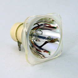 Wymiana żarówki lampy projektora 5J. J9R05.001 do projektora BENQ MS504/MS512H/MS521P/MX505/MX522P Żarówki projektora Elektronika użytkowa -