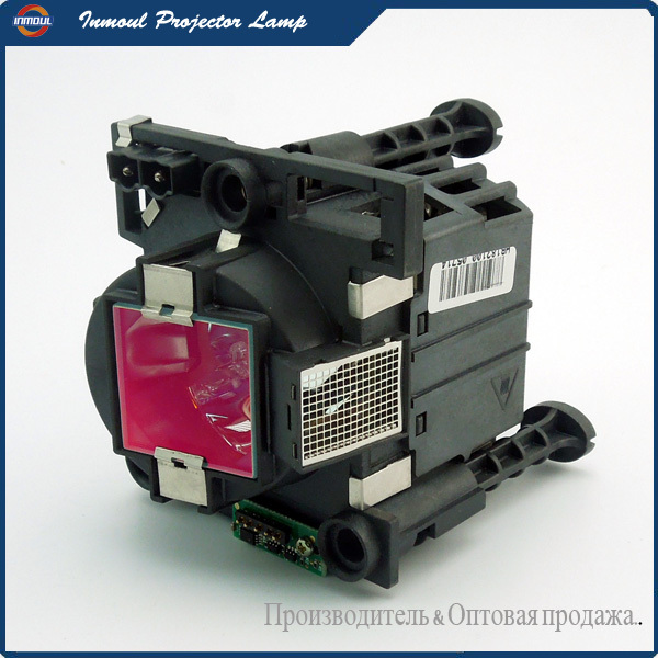 Replacement Projector Lamp 400-0400-00 / 400-0500-00 for PROJECTION DESIGN CINEO 3 / CINEO 30 / CINEO 32 original projector lamp 400 0300 00 for projection design cineo 3 f3 action 3 1080 f3 sx 250w f3 xga 250w