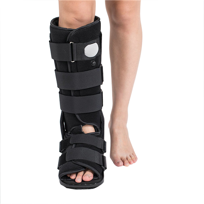 Achilles tendon boots Achilles tendon rupture Postoperative rehabilitation Rehabilitation ankle joint fracture Ankle канат tendon tendon fast rope 44 мм