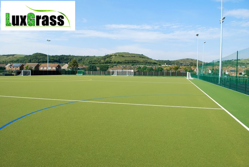 hohe elastizität angenehm natürlich wirkender tennisplatz - Fitness und Bodybuilding - Foto 6