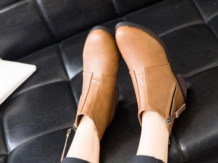 XWX2250-boots-007