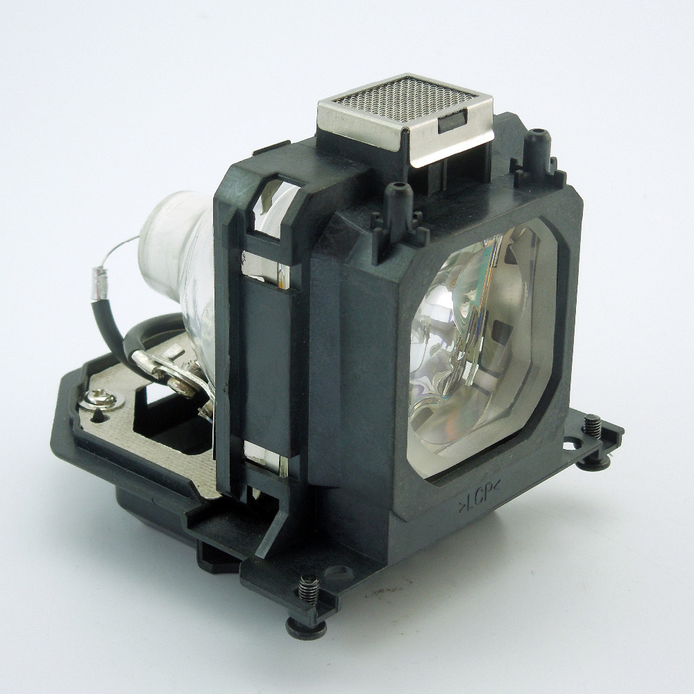 Replacement Projector Lamp Poa Lmp114 For Sanyo Plv Z3000