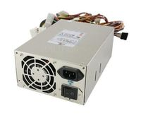 Free shipping For EMACS Zippy PSL 6701P Server Power Supply 700W